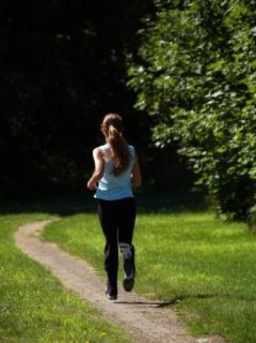 women-jogging_19-101292